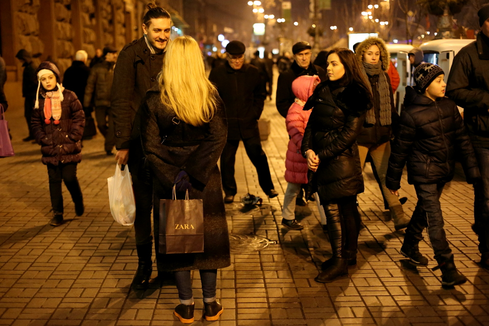 kyiv-feb25_0031
