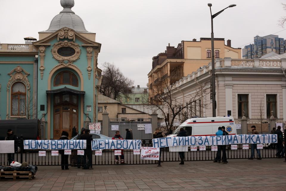 kyiv-feb25_0034