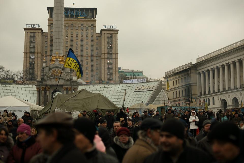 kyiv-feb25_0035