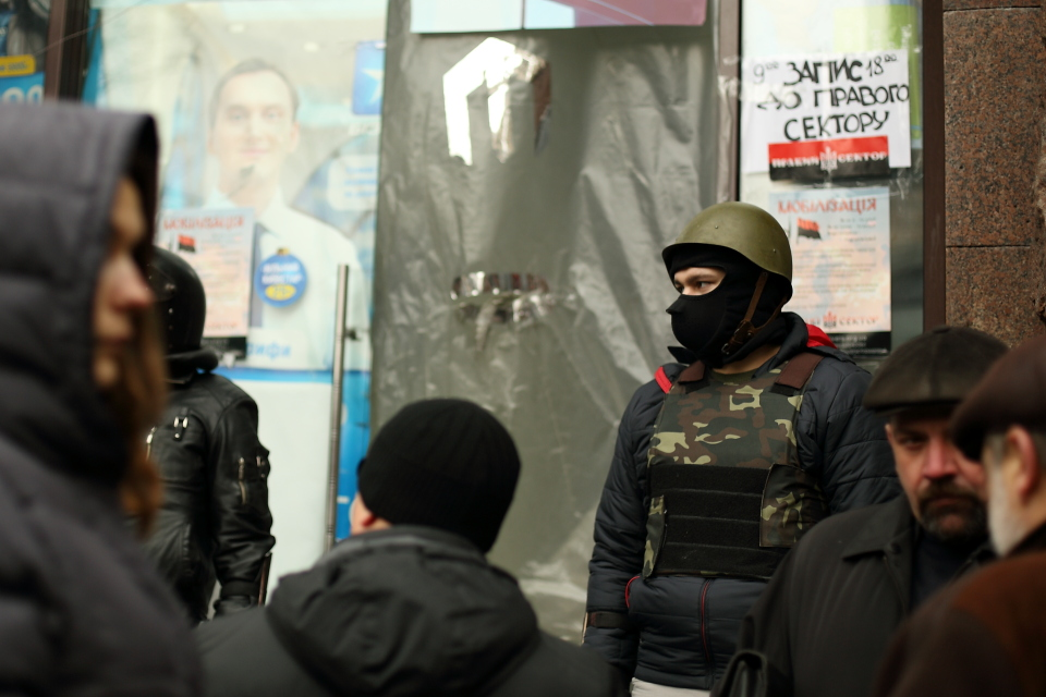 kyiv-feb25_0036