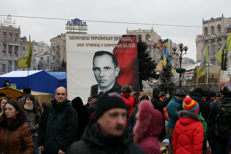 kyiv-feb25_0037