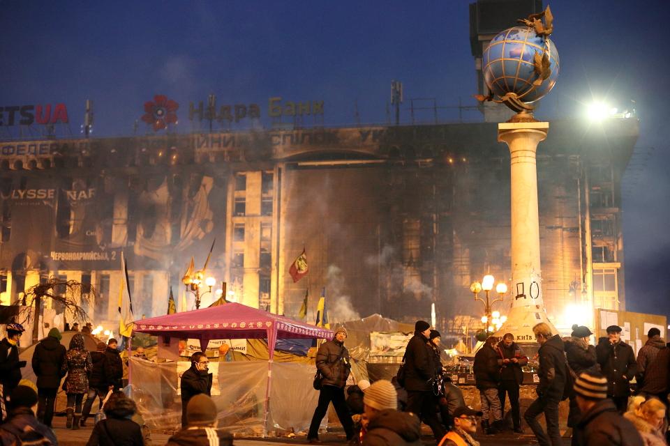 kyiv-feb26_0019