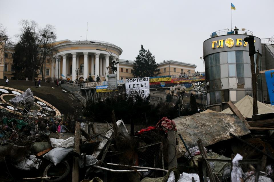 kyiv-feb27_0013