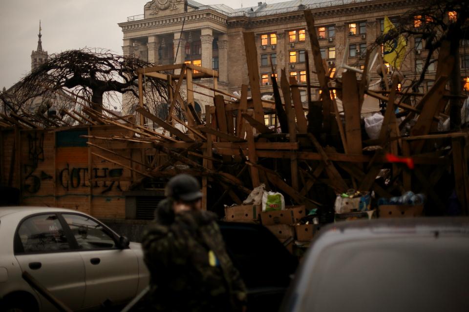 kyiv-feb27_0014