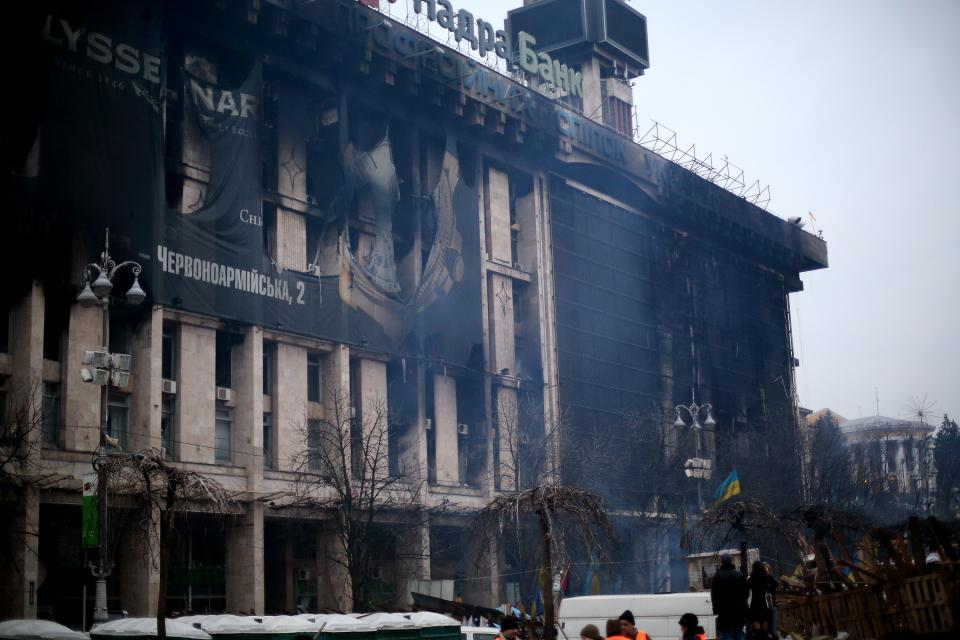 kyiv-feb27_0015