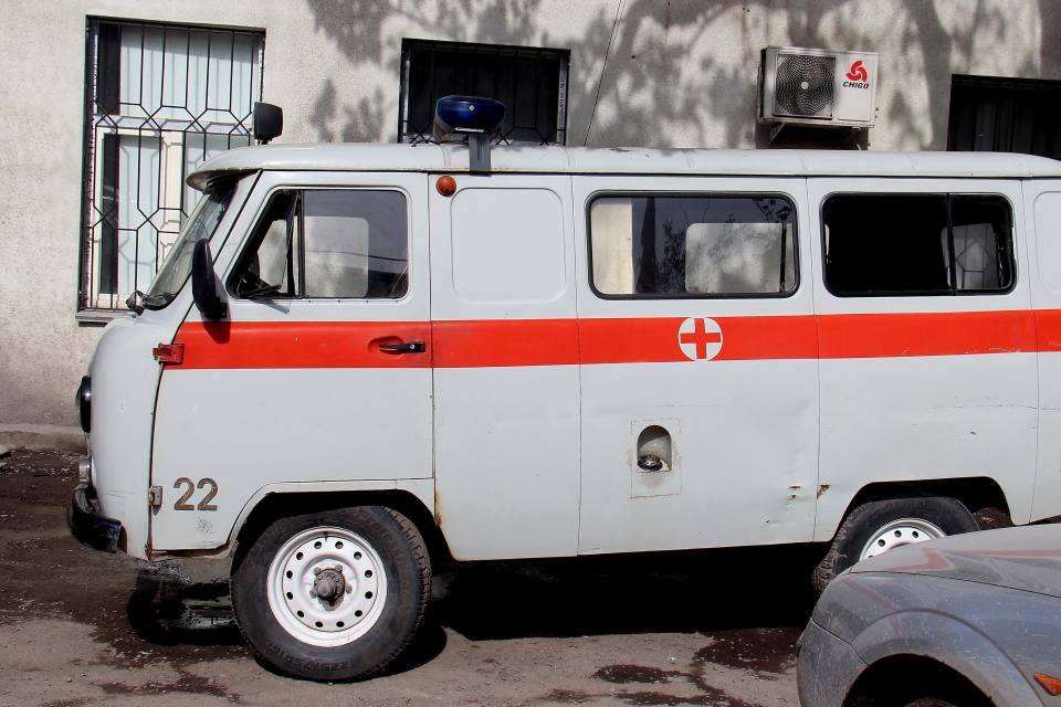ambulancel_0005