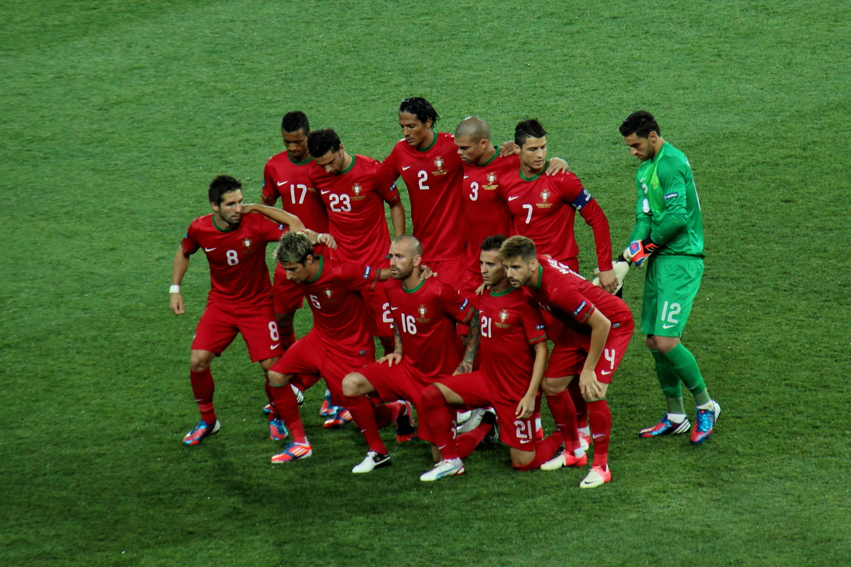 euro-2012_0129