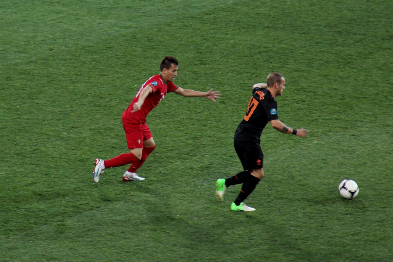 euro-2012_0131