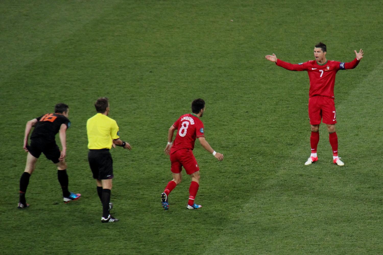euro-2012_0133