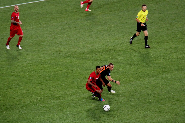 euro-2012_0134