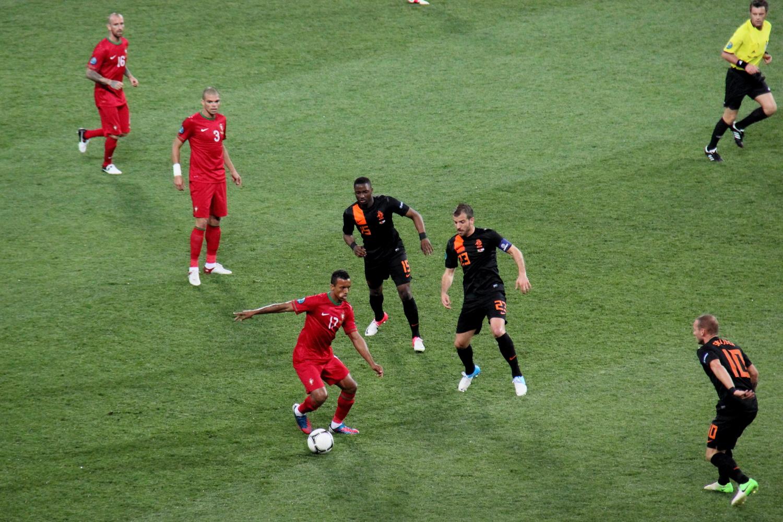 euro-2012_0135