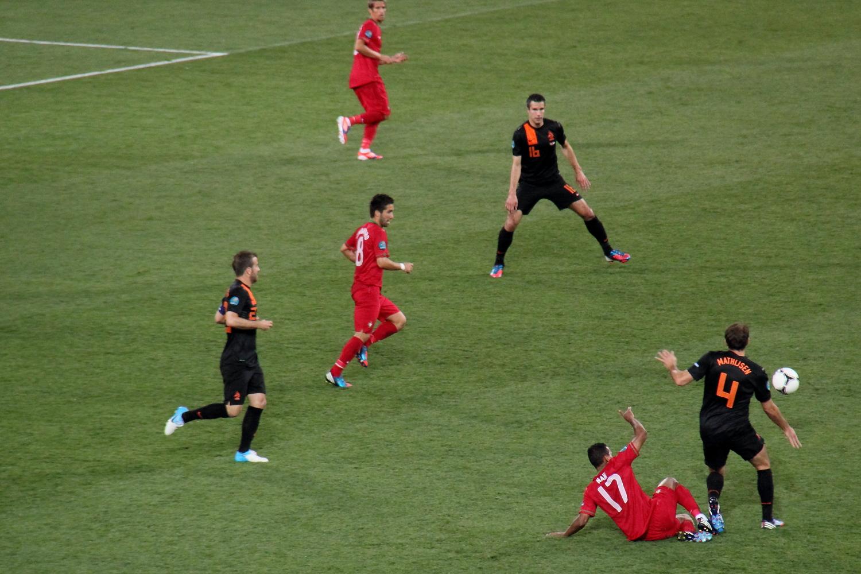 euro-2012_0136