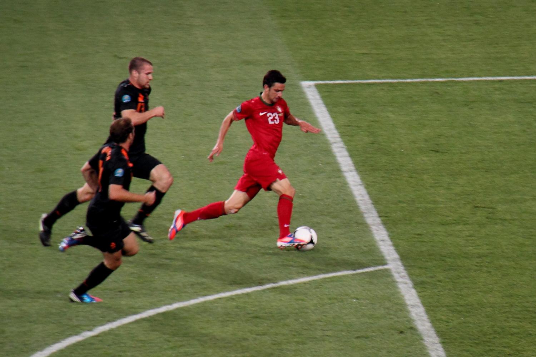 euro-2012_0138