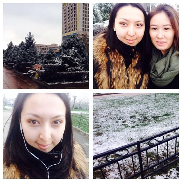 guleka_bulatkyzy