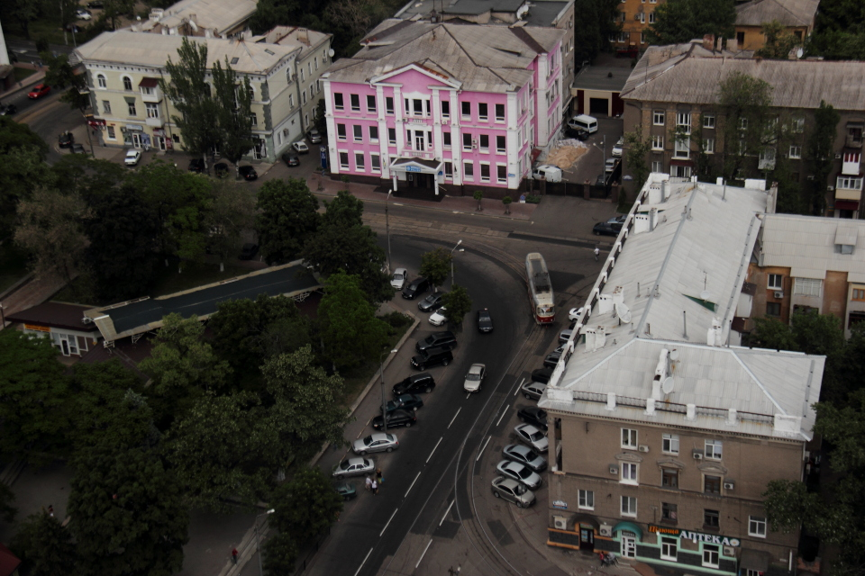 donetsk-21-22may_z_0256
