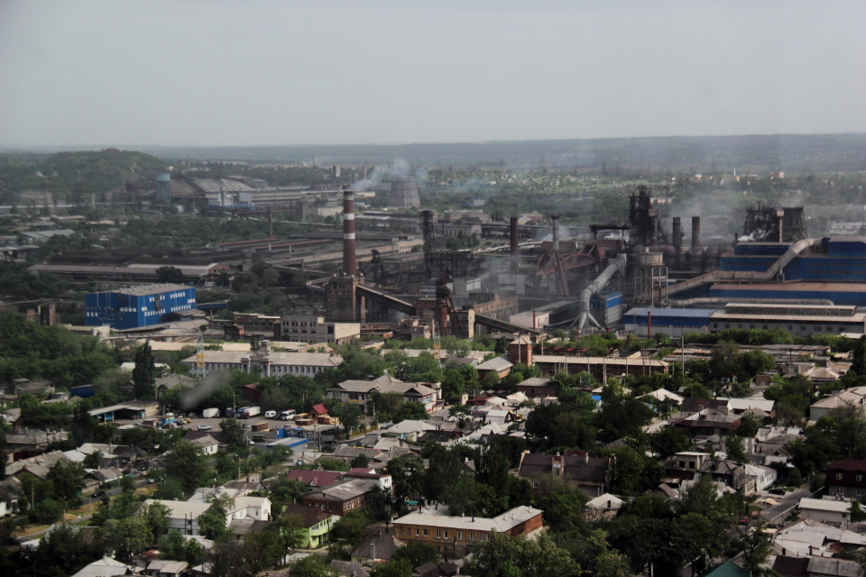 donetsk-21-22may_z_0257