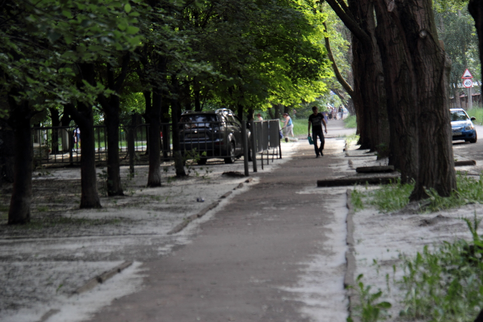 donetsk-21-22may_z_0258
