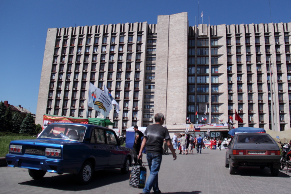 donetsk-21-22may_z_0260
