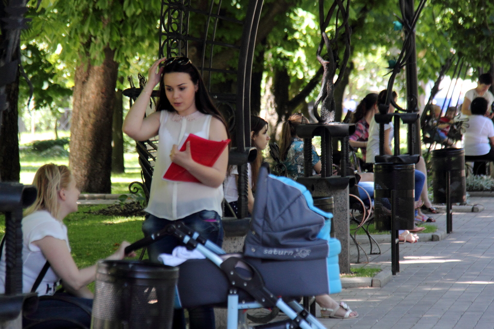 donetsk-21-22may_z_0266