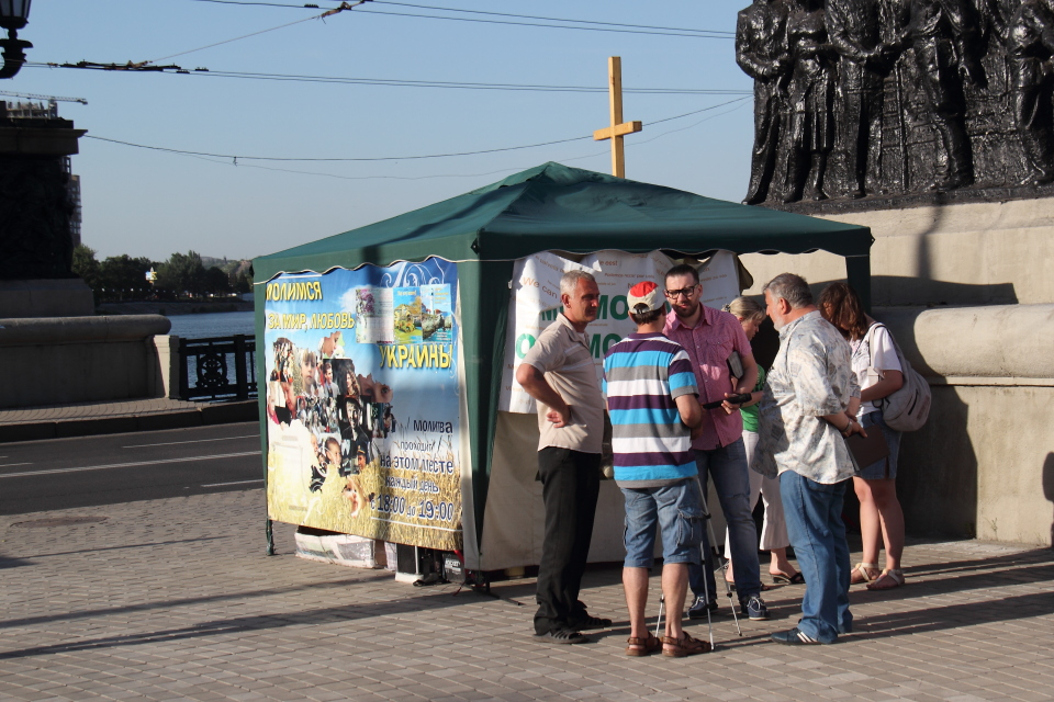 donetsk-21-22may_z_0285