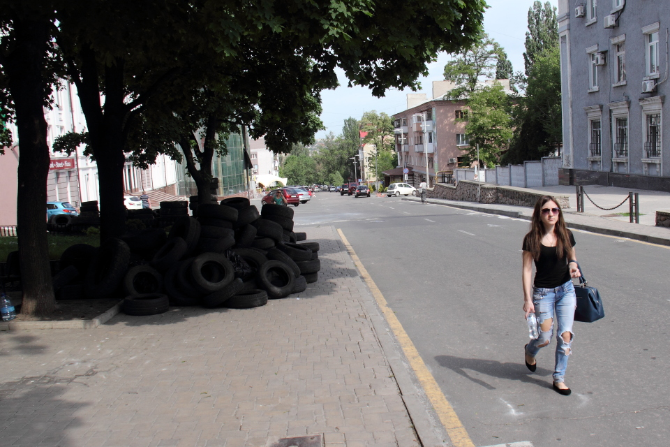 donetsk-21-22may_z_0289