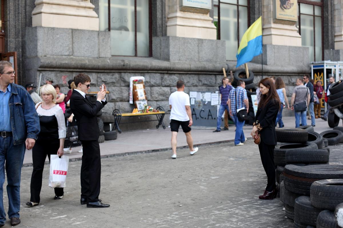 kyiv-19may_0222