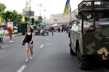 kyiv-19may_0231