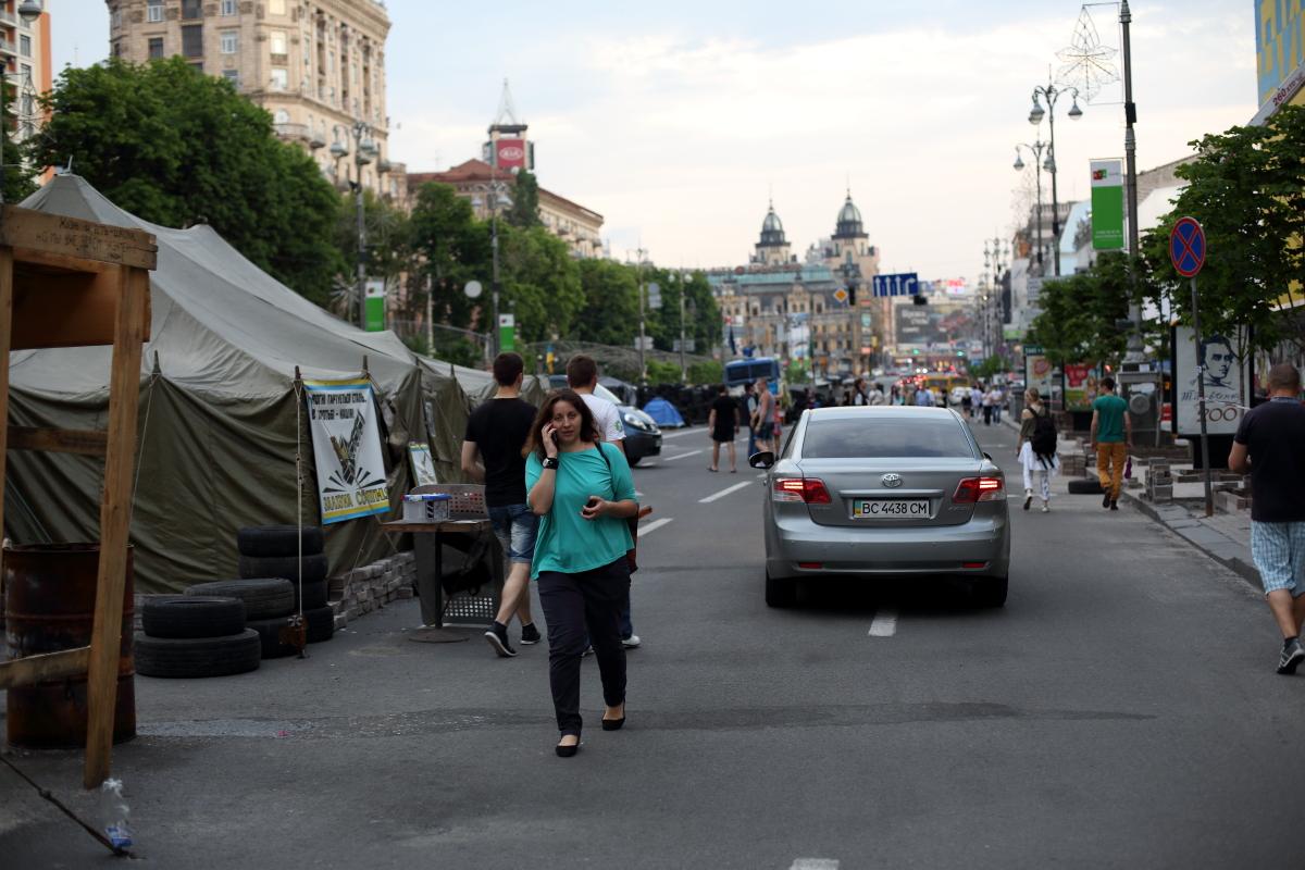 kyiv-19may_0246