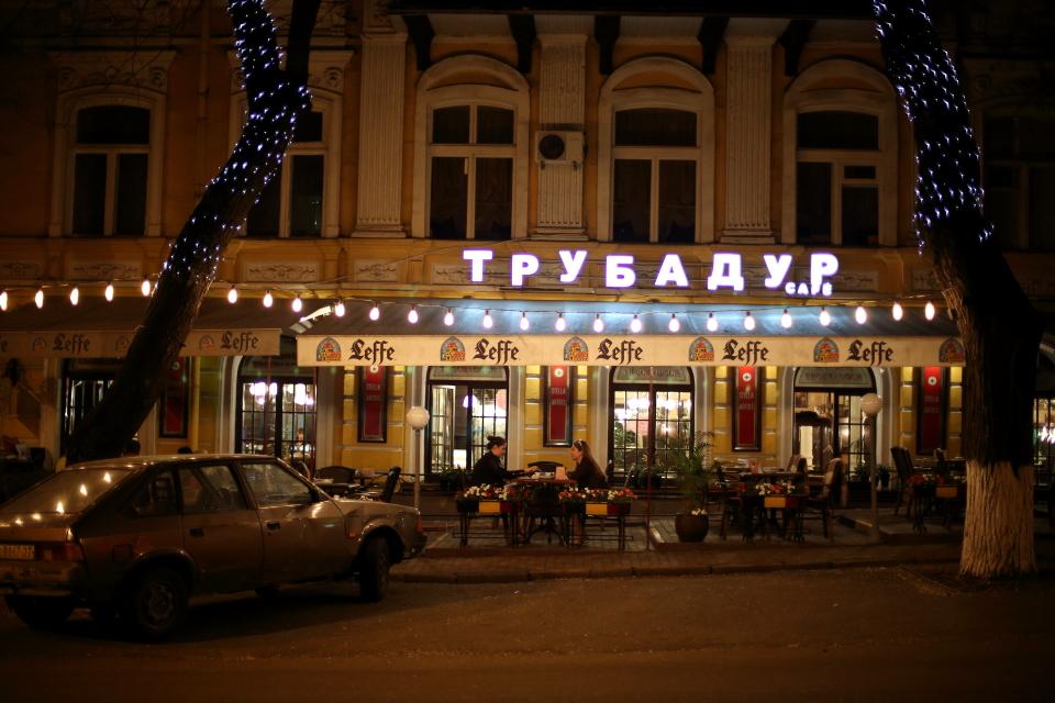 odessa_24-25may_0302