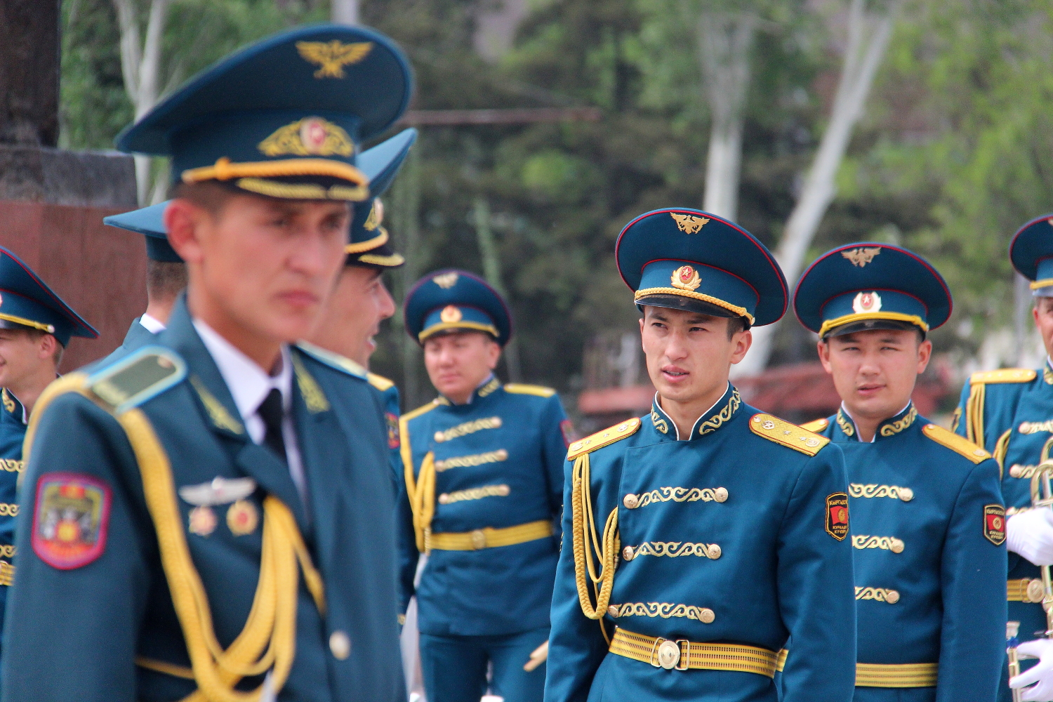 victory-day-rehearsal_0193