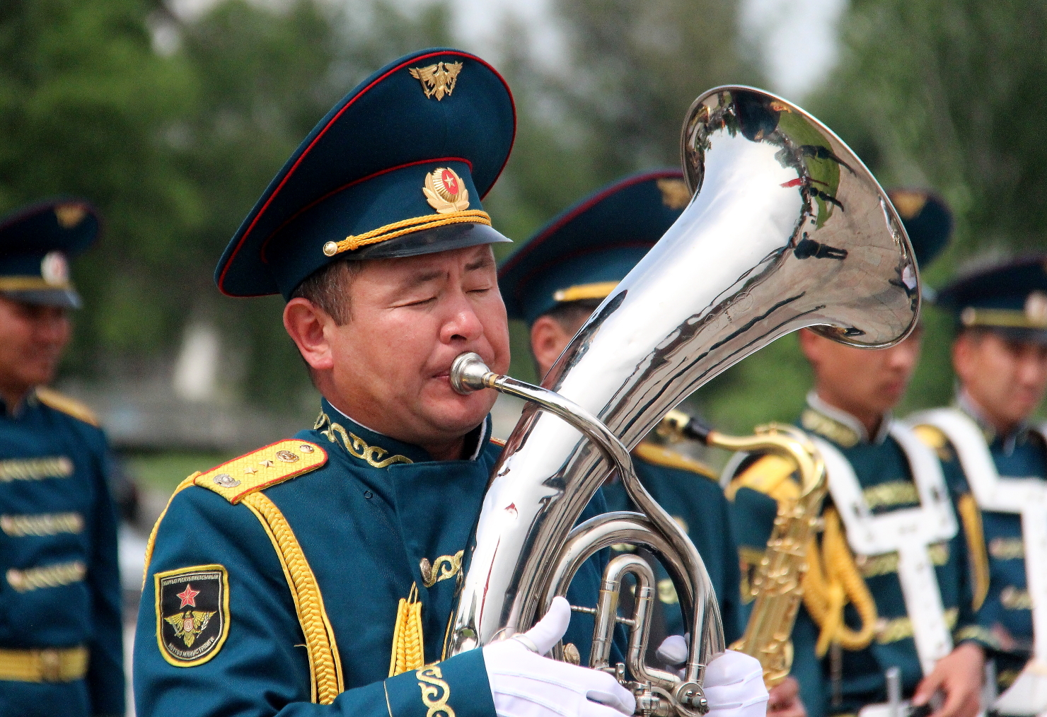 victory-day-rehearsal_0197