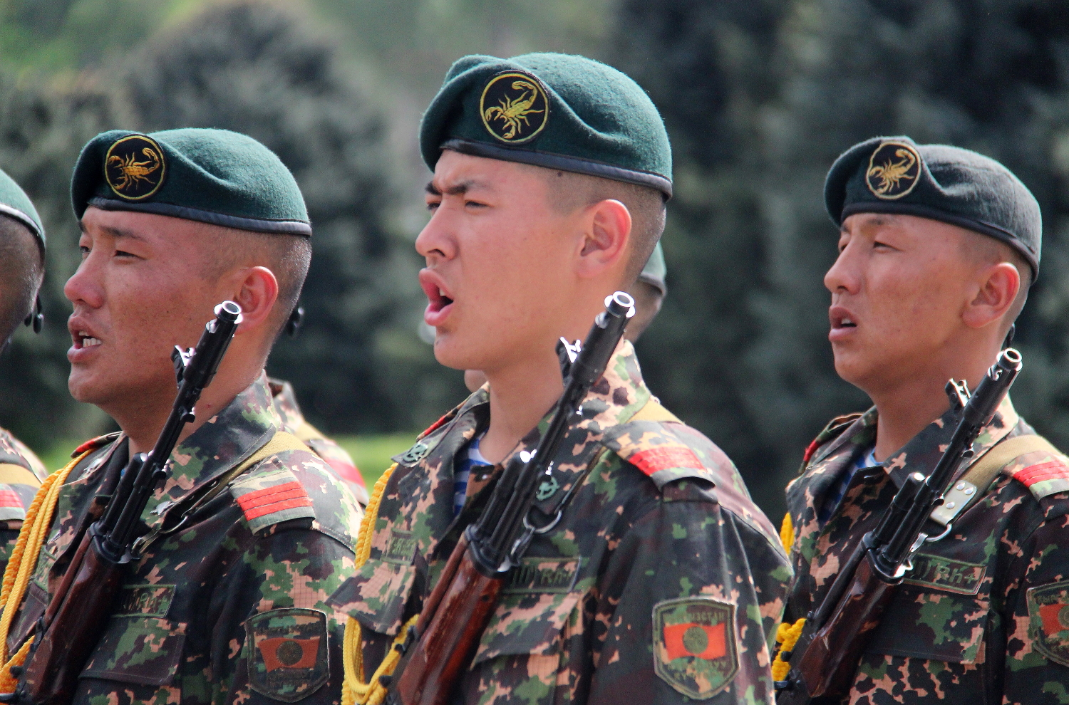 victory-day-rehearsal_0200
