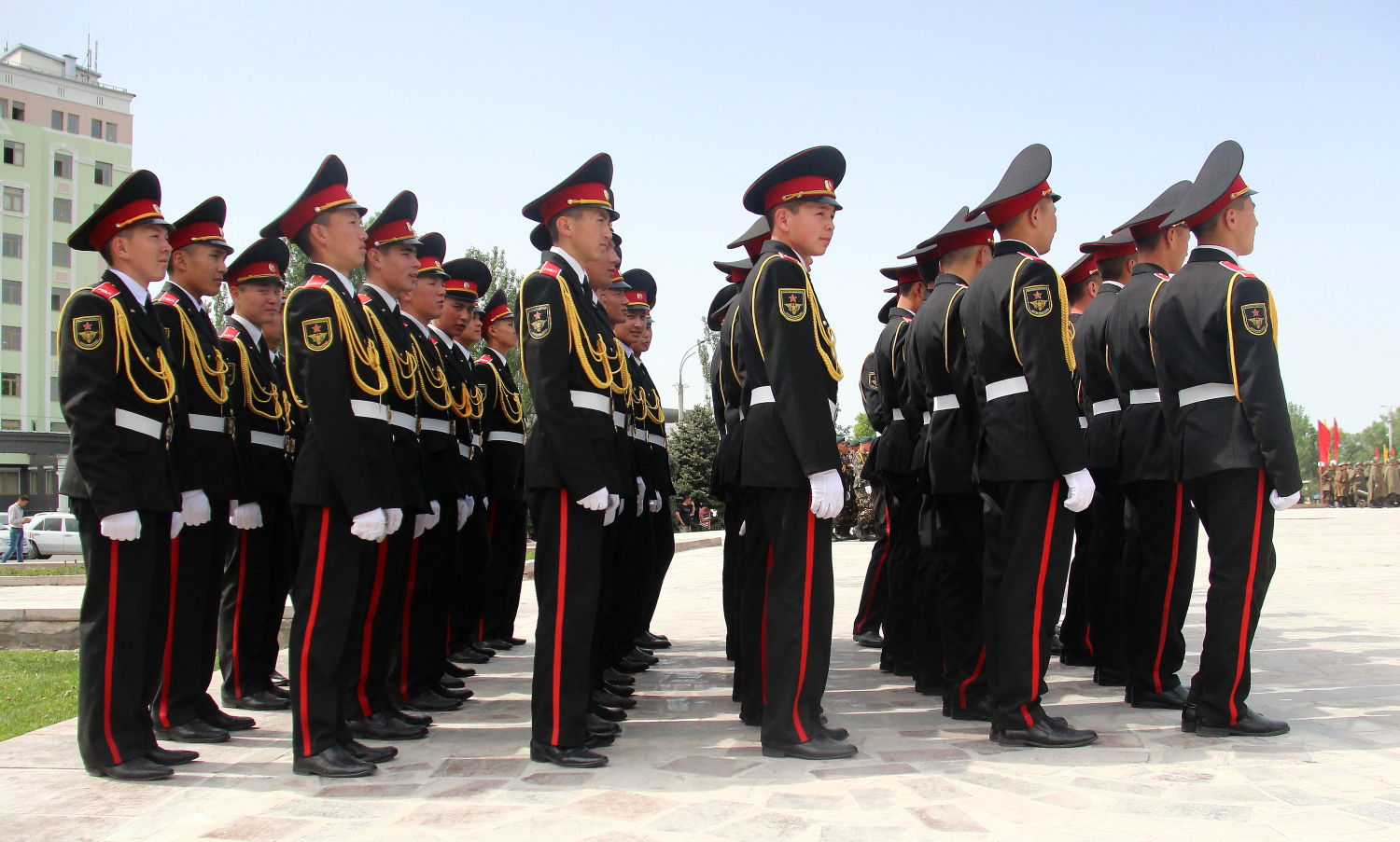 victory-day-rehearsal_0202