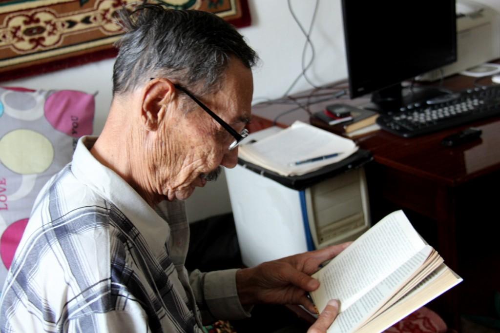 дом-интернат для престарелых и инвалидов в стрельне