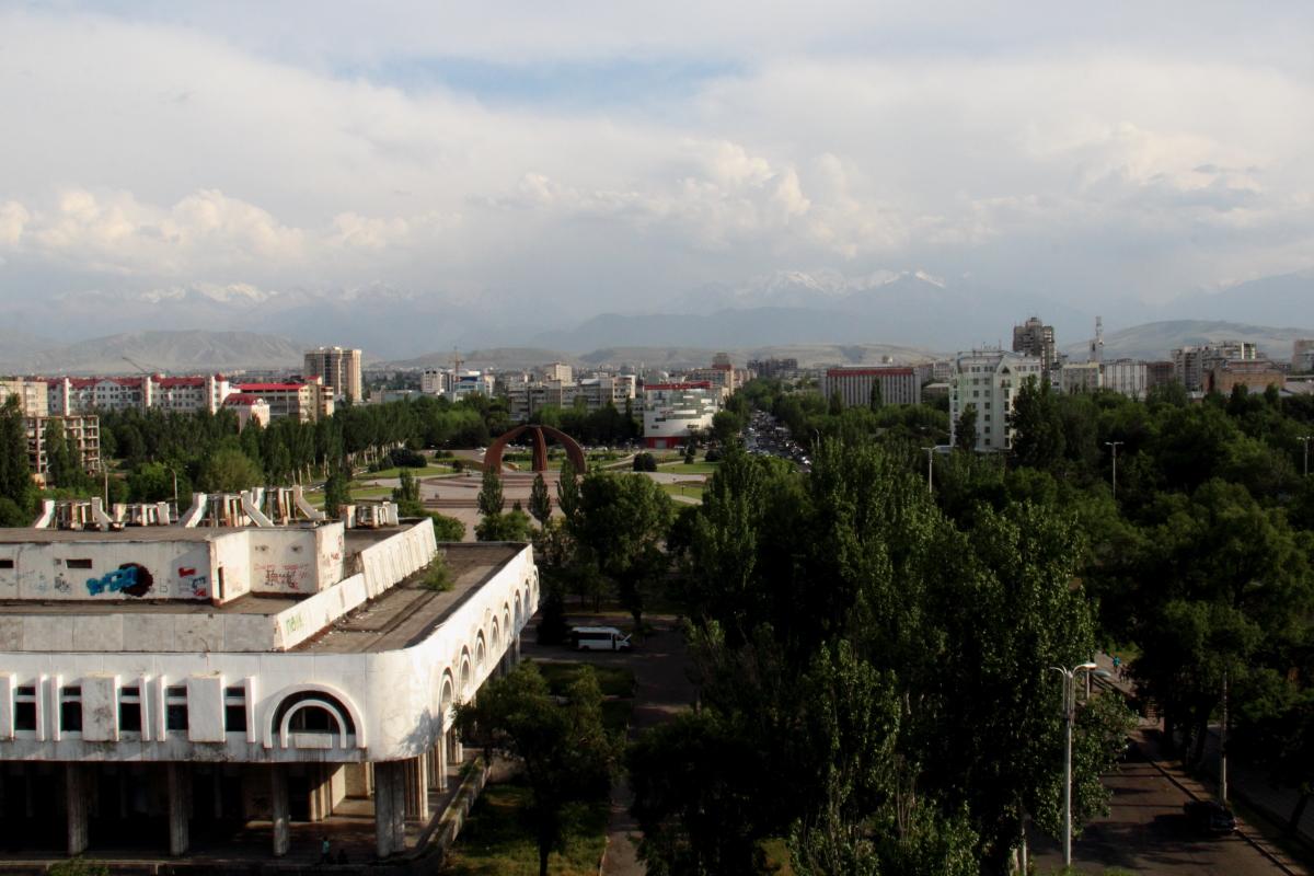 bishkek-rooftops_0349