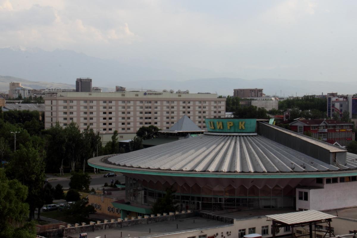 bishkek-rooftops_0351