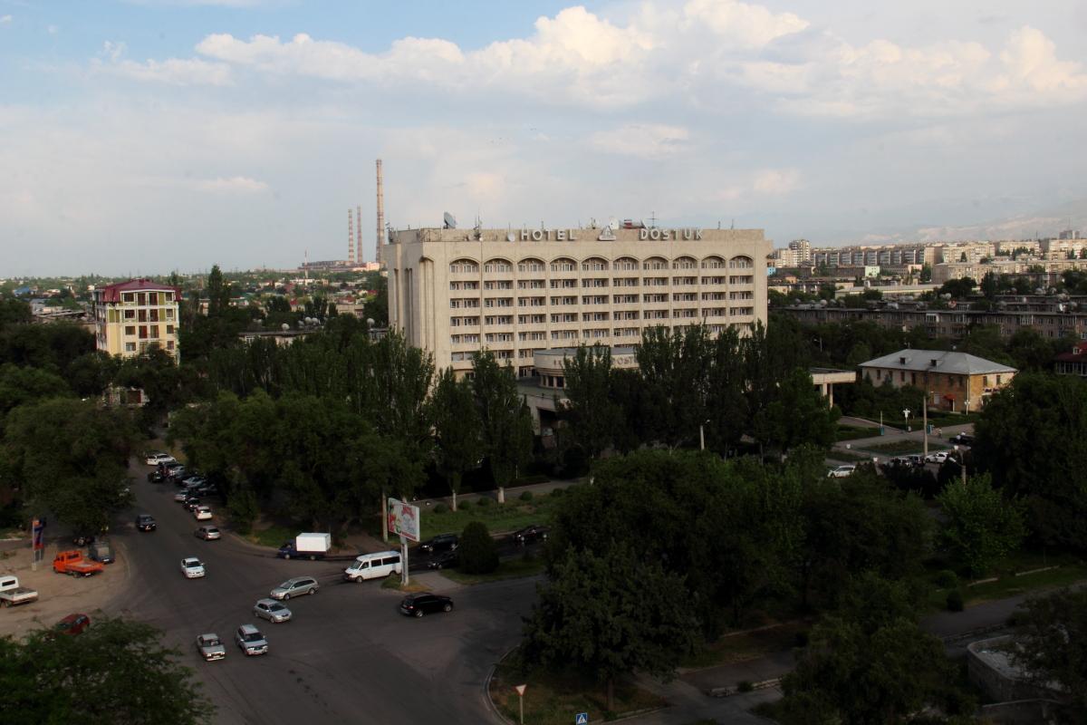 bishkek-rooftops_0352