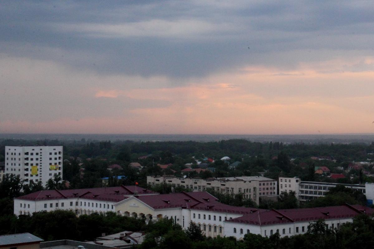 bishkek-rooftops_0354