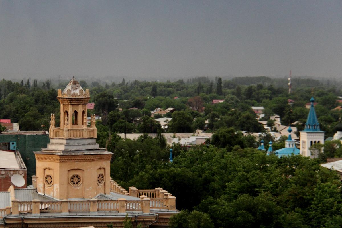 bishkek-rooftops_0406