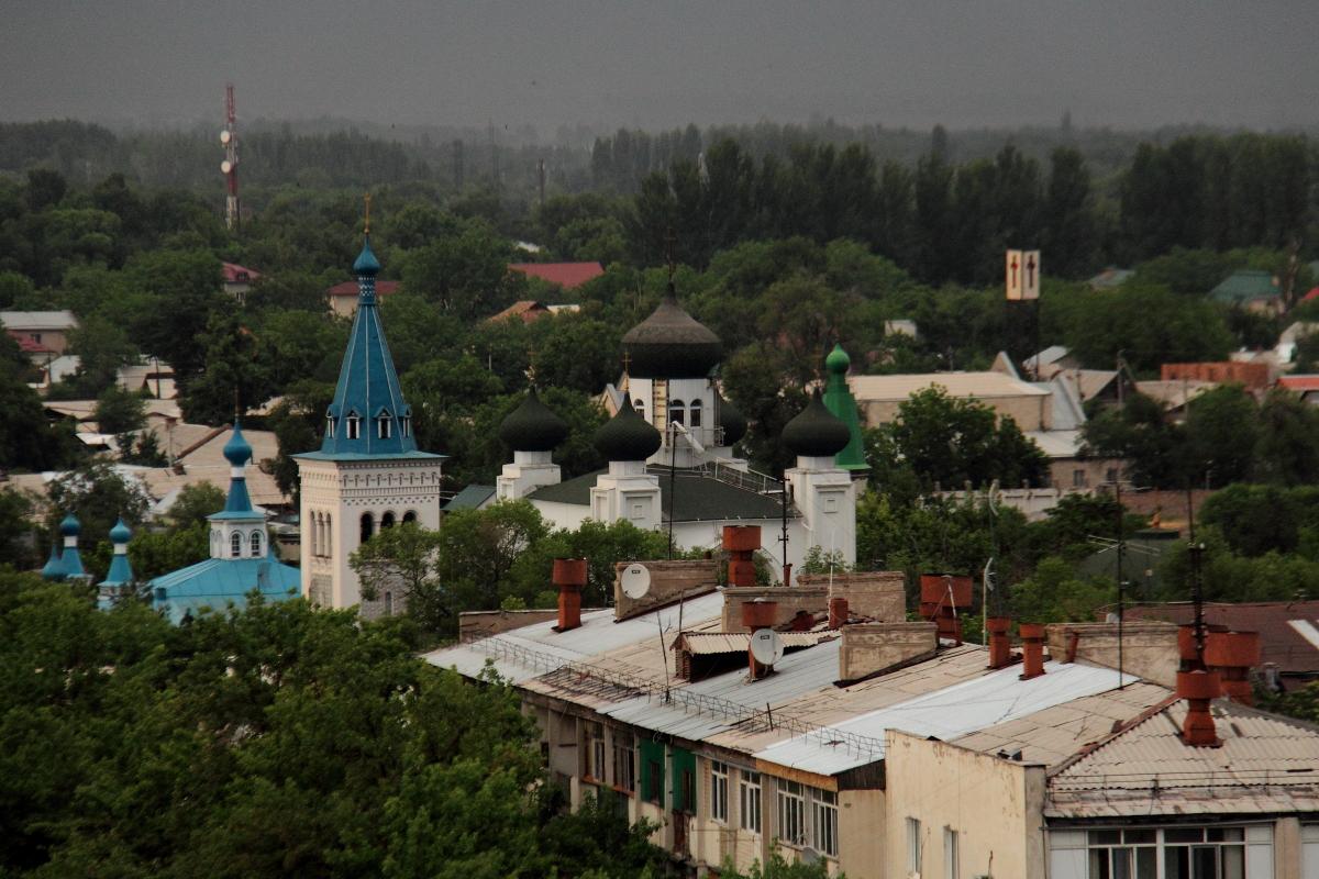 bishkek-rooftops_0407