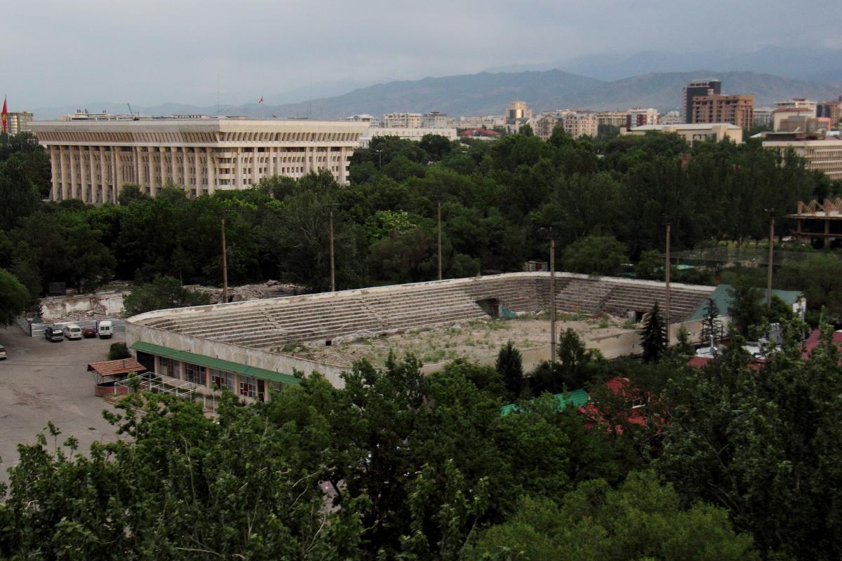 bishkek-rooftops_0409