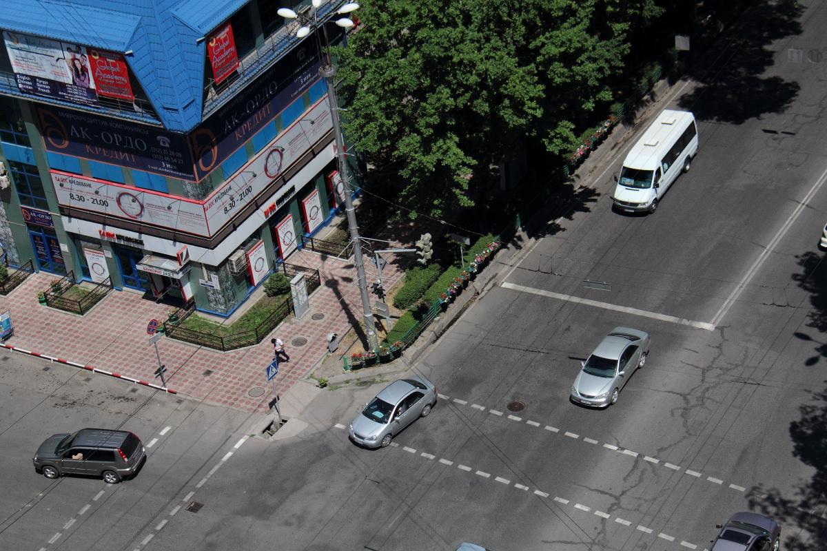 bishkek-rooftops_0412