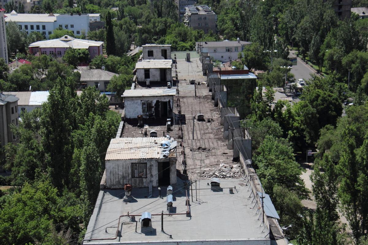 bishkek-rooftops_0413