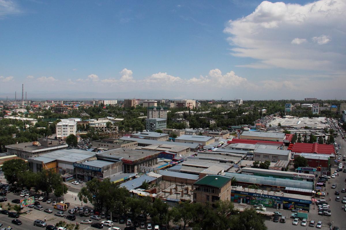 bishkek-rooftops_0414
