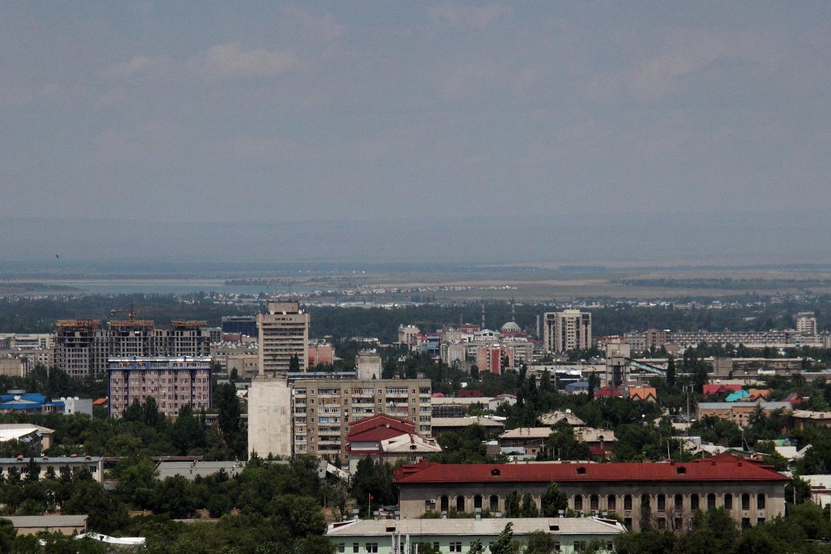 bishkek-rooftops_0415