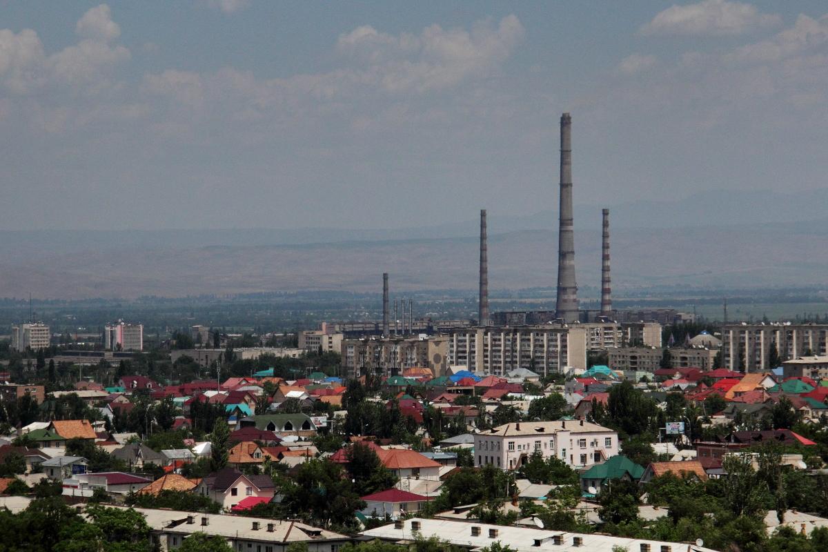 bishkek-rooftops_0416