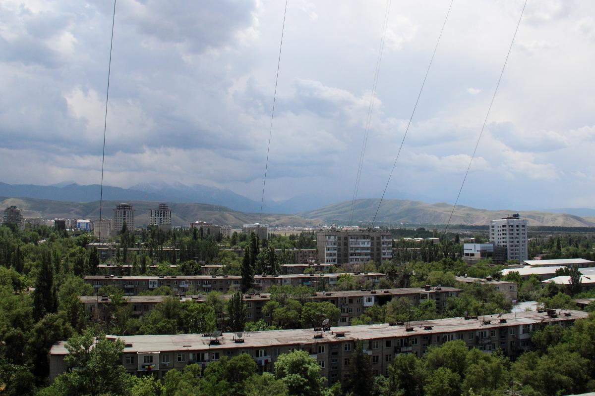 bishkek-rooftops_0417