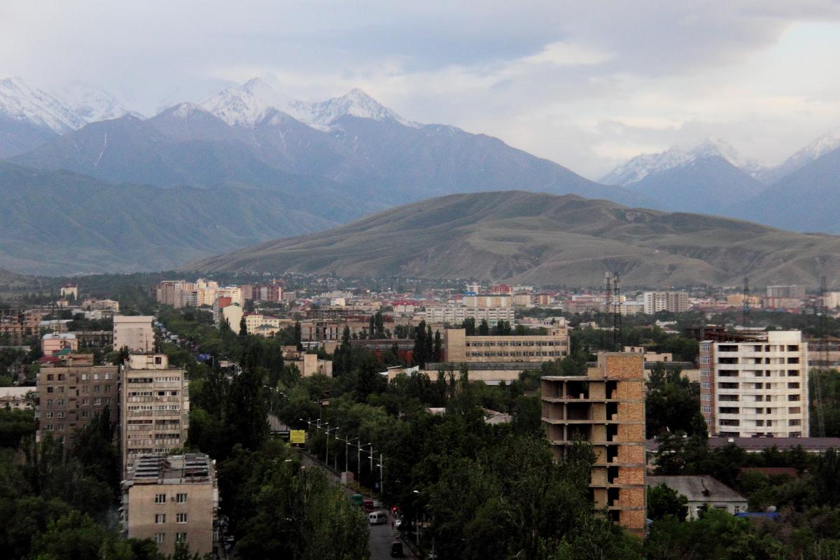 bishkek-rooftops_0418