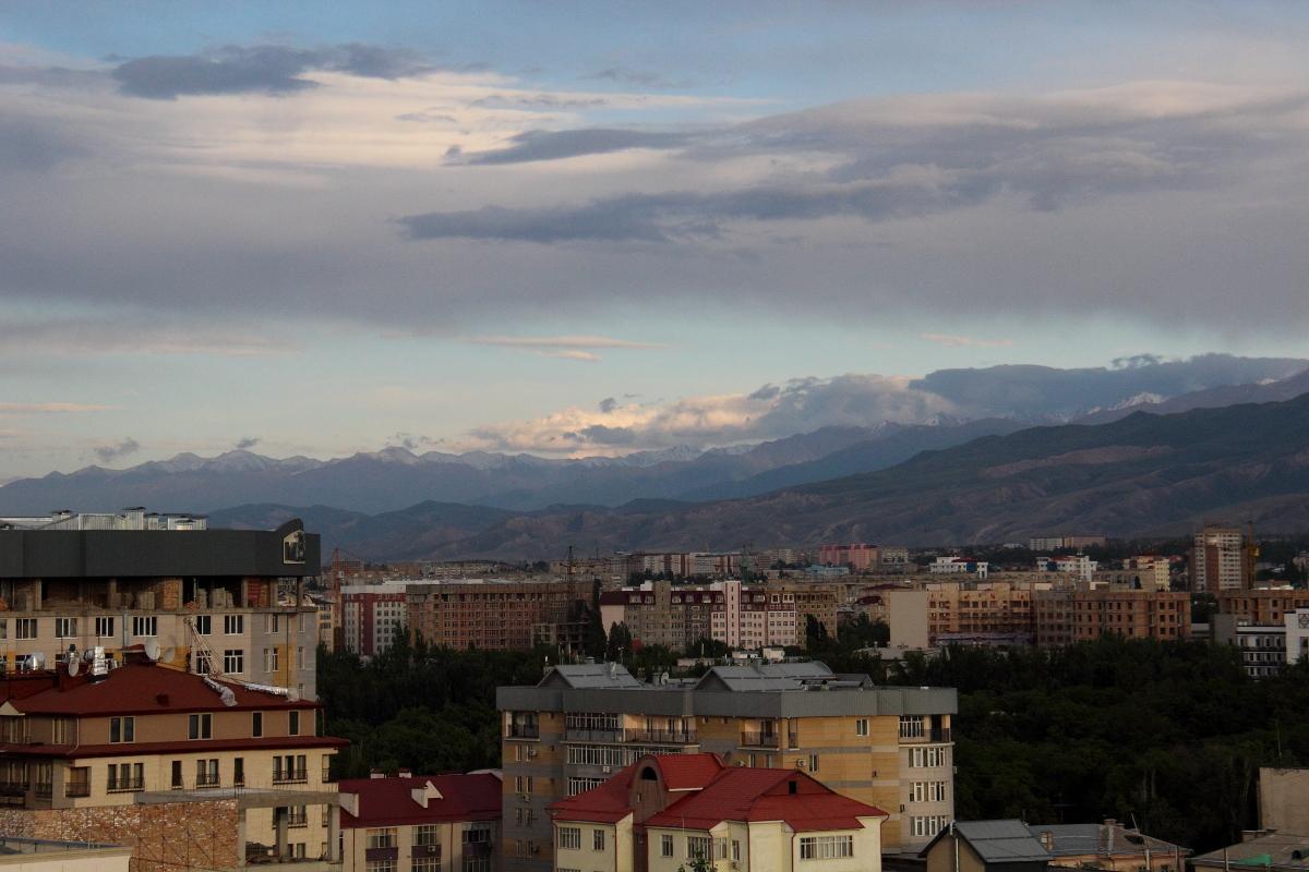 bishkek-rooftops_0419
