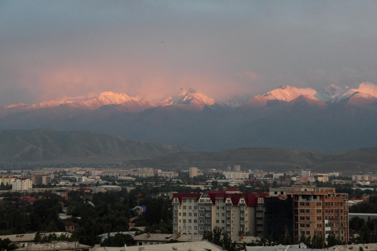 bishkek-rooftops_0421
